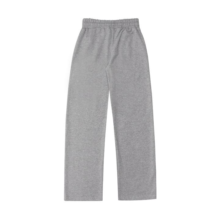 CORNER WIDE LONG PANTS
