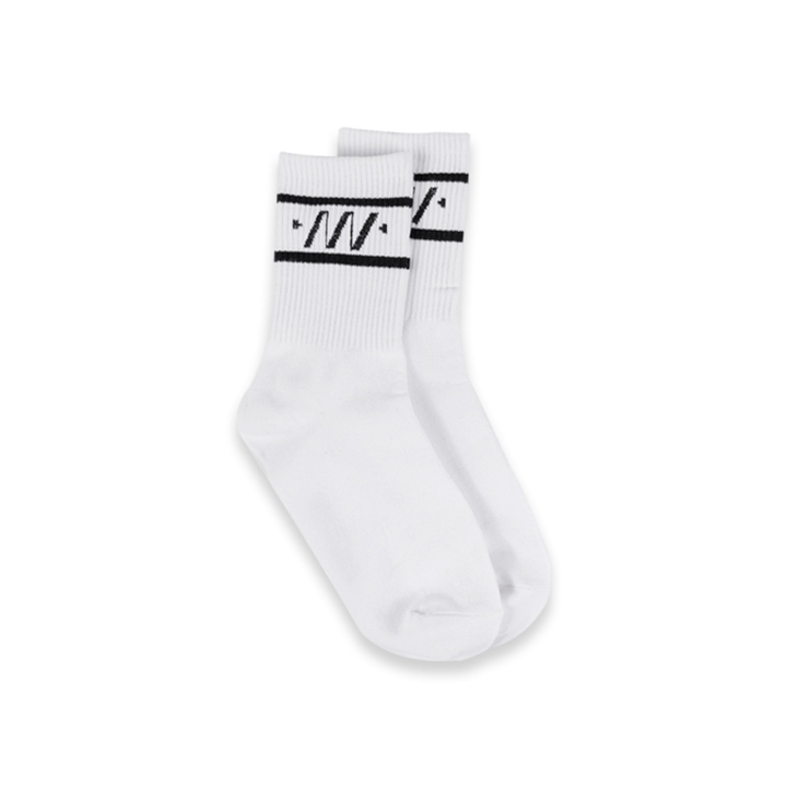 TRIP SOCKS COLLECTION