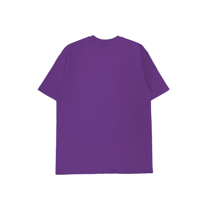 POPPING T-SHIRT