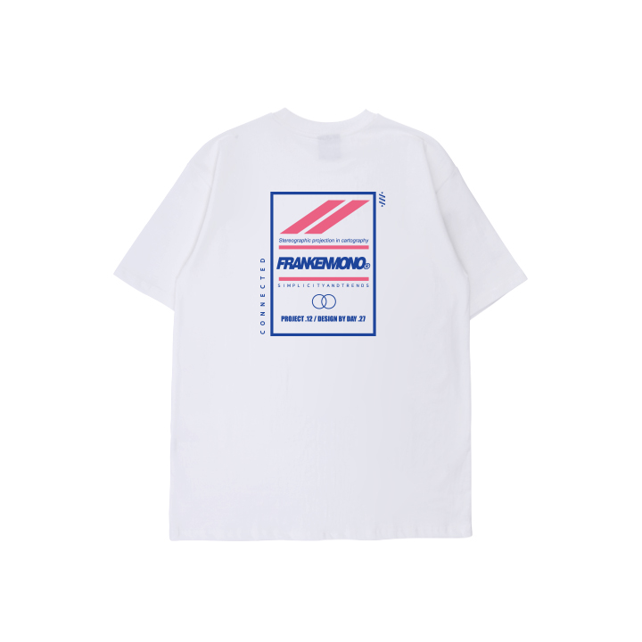 SIMPLY TREND T-SHIRT
