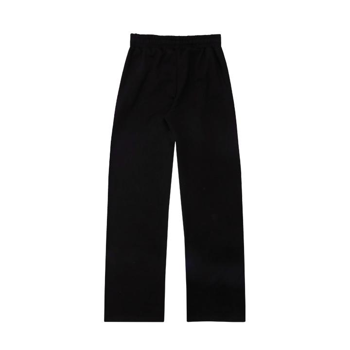 NEW FALL WIDE LONG PANTS