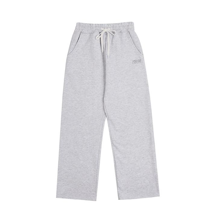 GOOD WIDE LONG PANTS