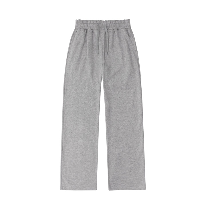 MUMU WIDE LONG PANTS