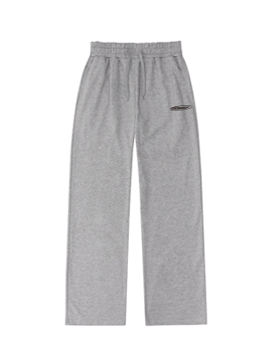 SPIN WIDE LONG PANTS