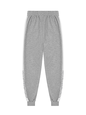 OUTSIDE JOGGER PANTS