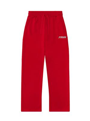 FRNM JERSEY LONG PANTS
