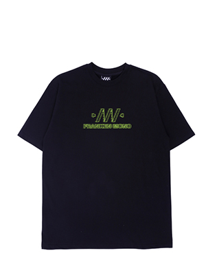 SPEED MONO T-SHIRTS