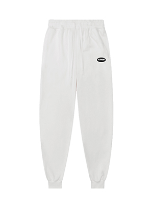 COLLECTION JOGGER PANTS